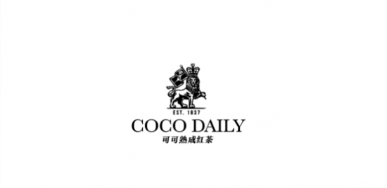 COCO DAILY可可熟成红茶,红茶中的王者